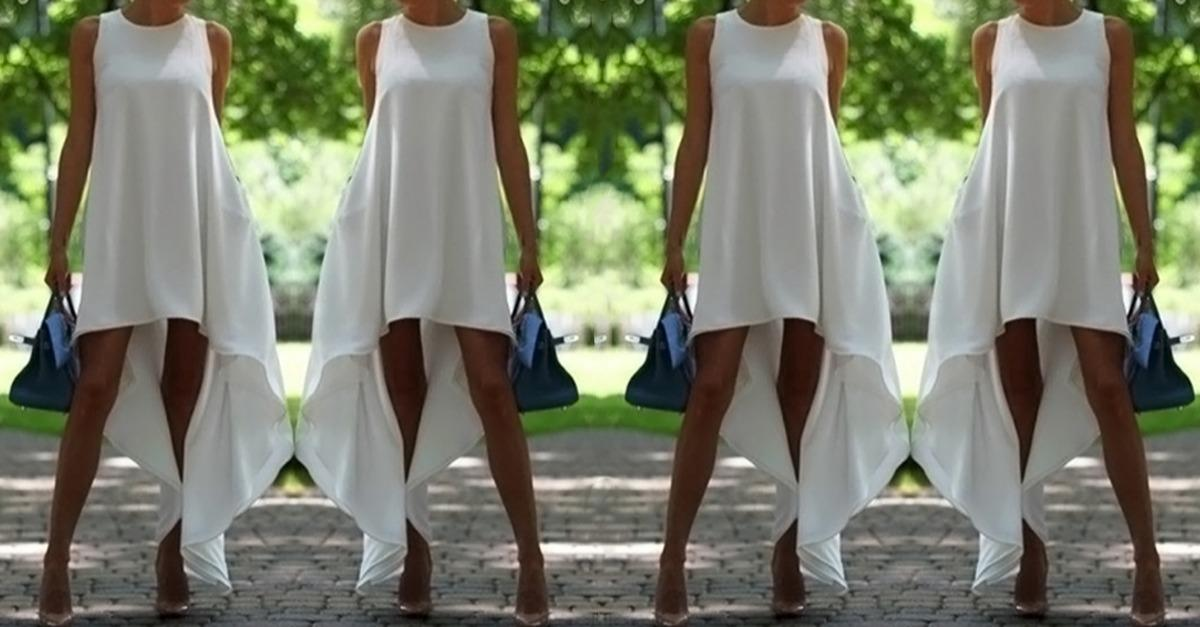 2015 Hot Selling Dresses From $5