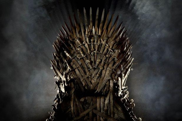HBO Releases Mysterious New 'Game of Thrones' Season 5 Teaser (Video)