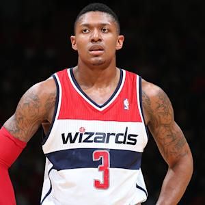 Bradley Beal eager to have Paul Pierce in the mix