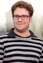 Seth Rogen  | Photo Credits: Alexandra Wyman/WireImage.com