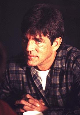 "Eric Roberts as Sam Winfield NBC's""Law and Order: Special Victims Unit"" <a href=""/baselineshow/4728792"">Law & Order: Special Victims Unit</a>"