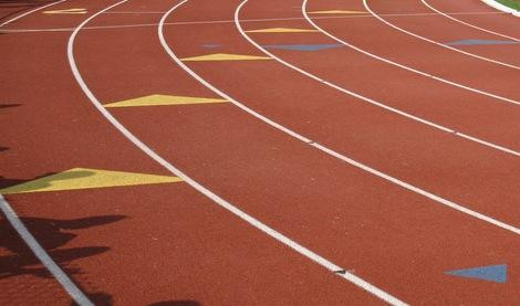 Olympic Track Events: Terms to Know