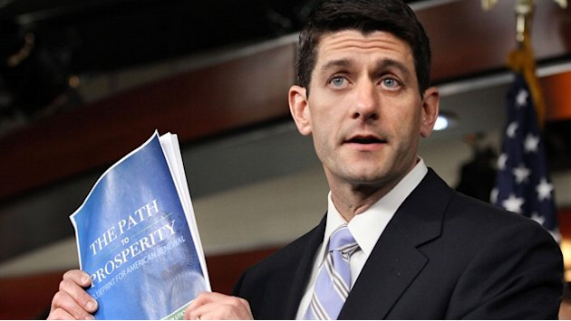 Breaking down Rep. Ryan's&nbsp;&hellip;