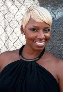 NeNe Leakes | Photo Credits: Amanda Edwards/Getty Images