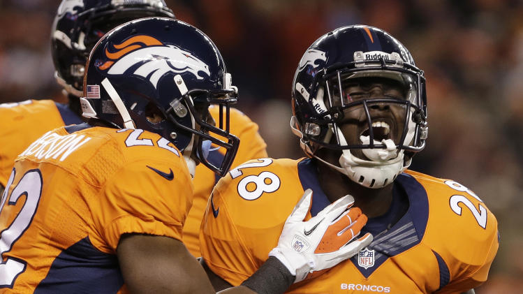broncos vs patriots box score what is the best sportsbook for us players