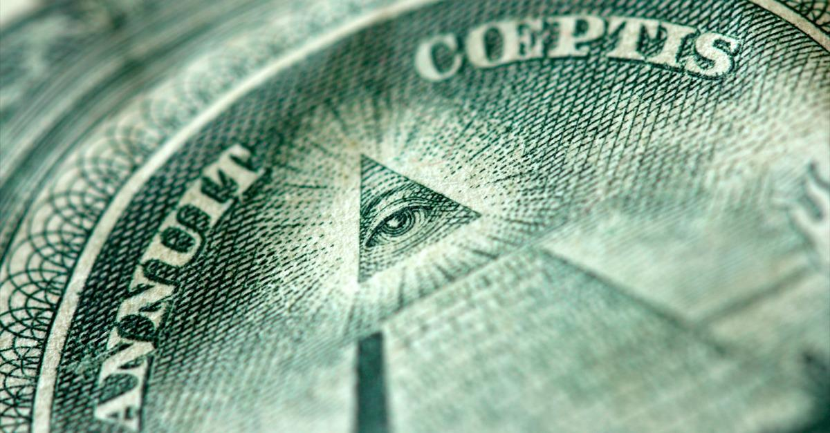 Government cracks down on cash withdrawals