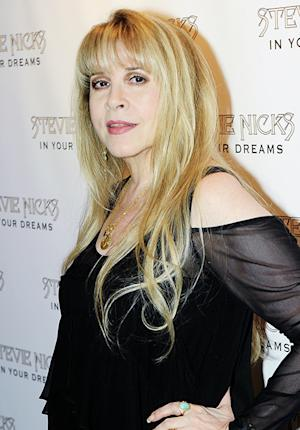 Stevie Nicks Says Watching Game of Thrones Helped Her Through Her Depression After Her Mom Died, Writes Fan Poetry
