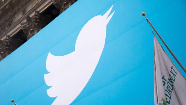 Twitter reverts nearly all blocking changes after user uproar