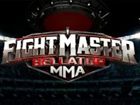 Fight Master: Bellator MMA TV Ratings Rollercoaster Back to a High Point
