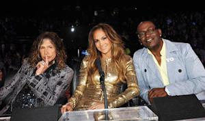 Randy Jackson Speaks Out on Jennifer Lopez, Steven Tyler's American Idol Exits