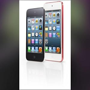 Apple Shows 74 Percent Of Devices Now Run IOS 7