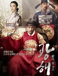 &#39;Gwang Hae&#39; gets over 1 million attendances in 4 days