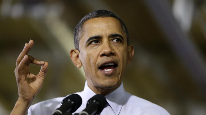 Obama tax plan no small deal to small businessmen