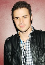 Kris Allen | Photo Credits: Desiree Navarro/Getty Images