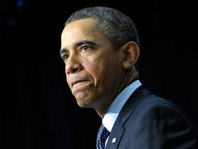 Obama Warns Sequester Will Cause Job Losses