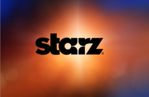 Starz Promotes Kevin Kasha to Head of Acquisitions (Exclusive)
