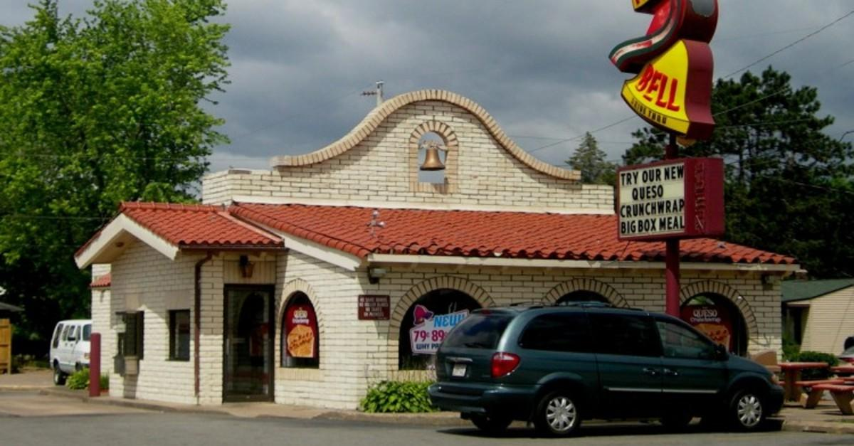 17 Interesting Facts About Fast-Food Chains