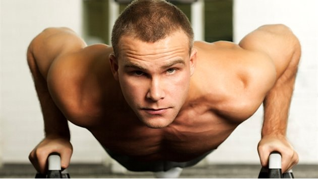 Extreme workouts: Good or …