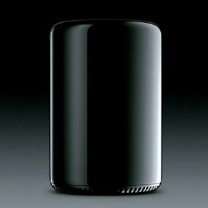 Apple's speedy 3.7GHz Mac Pro arrives in December