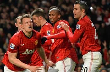 Premier League Preview: Stoke City - Manchester United