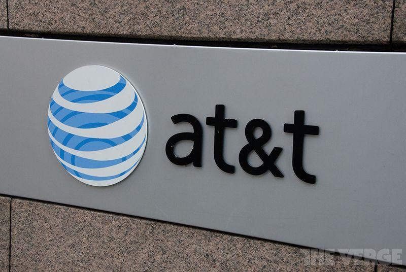 AT&T emerges as big winner in FCC spectrum auction