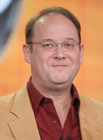 Marc Cherry's 'Devious Maids' Could End Up at Lifetime