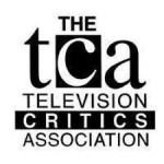 PBS To Air Newtown Tragedy Special Programming: TCA