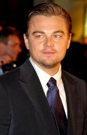 Leonardo DiCaprio - 4 Things We Want to See Him Do Next
