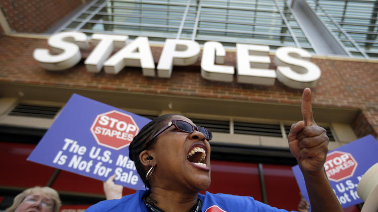 Find nearby Staples® locations in New York, New York. Select the closest Staples for your store's hours and contact information. Staples® Locations in New York, NY.