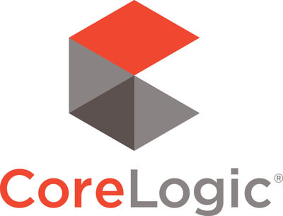 CoreLogic Reports National Foreclosure Inventory Down 35% Nationally From a Year Ago