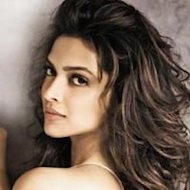 Deepika Padukone To Take Break From &#39;Yeh Jawani Hai Deewani&#39; And &#39;Ram Leela&#39; To Promote &#39;Race 2&#39;