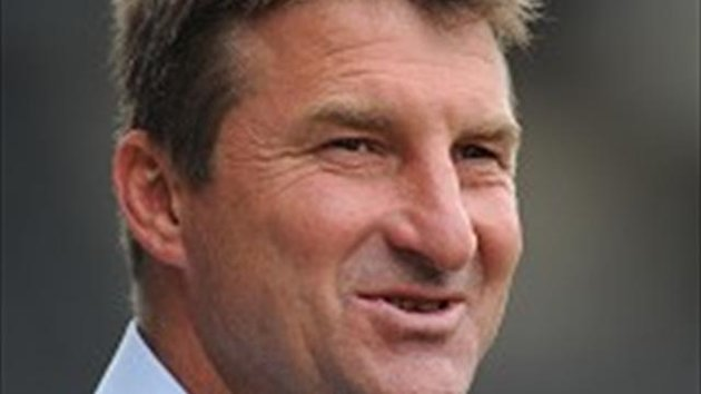 Tony Smith insists Catalans will be a 'tough fixture for anybody this year'
