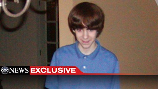 Connecticut Shooter Adam Lanza: 'Obviously Not Well'