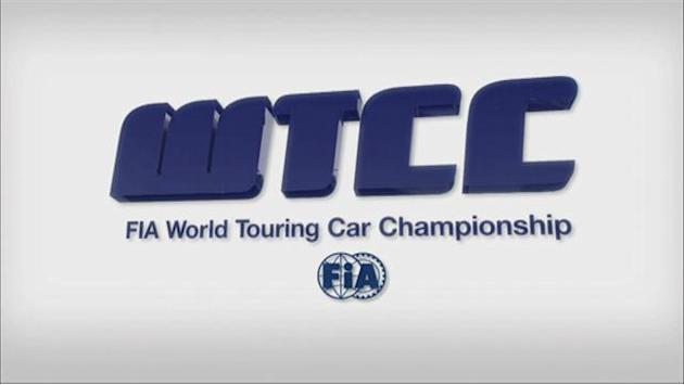 WTCC - WTCC season review