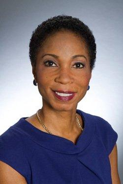 Dr. Helene D. Gayle Nominated for Election to The Coca-Cola Company Board of Directors