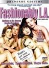 Poster of Fashionably L.A.