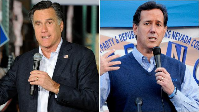 Return of the Culture Wars: Can Mitt Romney Win Conservative Backing?