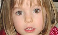 Madeleine McCann: Kate To Attend Libel Hearing