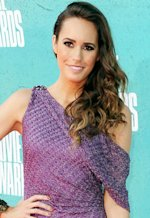 Louise Roe | Photo Credits: Steve Granitz/WireImage