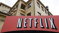 Les abonns de Netflix ont regard plus d&#39;un milliard d&#39;heures de vidos le mois dernier, a annonc mardi le service de vido en ligne
