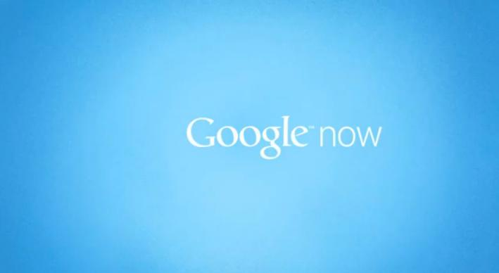 Video: Check out the incredible new features coming to Google Now in Android M