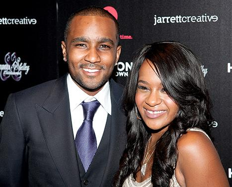 "Bobbi Kristina Brown Turns 22, Nick Gordon Wishes Her Happy Birthday As She Remains in Coma: ""I Wish I Was There With You"""