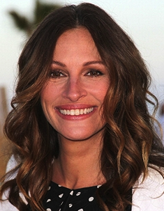 Julia Roberts To Produce Paranormal Investigation Drama For Lifetime