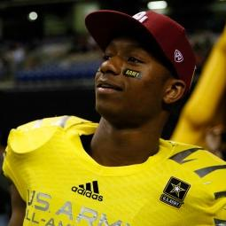Oklahoma Investigation: Will Bob Stoops Suspend Joe Mixon?