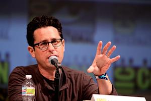 JJ Abrams Says No 'Star Wars' in His Future - 3 Directors Who Should Jump at the Chance