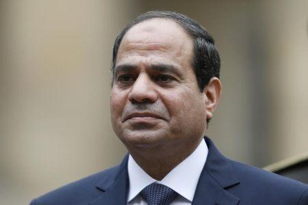Egypt parliamentary poll looks set for delay after court ruling