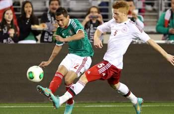 Seth Vertelney: After new broadcast deal, ESPN is now El Tri TV