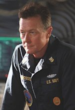 Robert Patrick | Photo Credits: Mario Perez/ABC