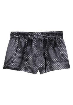 Flirty Boy Shorts