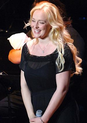Mindy McCready, Country Music Singer, Dead of Apparent Suicide